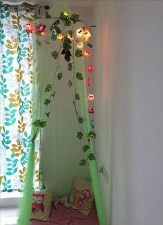 Ideas for living room boho decor canopies Indian Home Decor, Home Decor Bedroom, Decor, Boho Living Room, Rental Home Decor, Diy Room Decor, Diy Home Decor, Apartment Decor, Home Decor Furniture