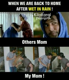 17 trendy funny facts in tamil Funny Fun Facts, Funny Jokes To Tell, Funny School Jokes, Crazy Funny Memes, Hilarious, Tamil Funny Memes, Tamil Comedy Memes, Comedy Quotes, Qoutes