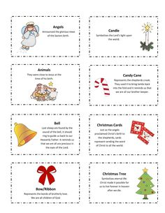 New Post-religious christmas poems for preschoolers-Trendingcheminee. Christmas Verses, 25 Days Of Christmas, Preschool Christmas, Christmas Activities, Christmas Traditions, Kids Christmas, Christmas Crafts, Christmas Printables, Spirit Of Christmas