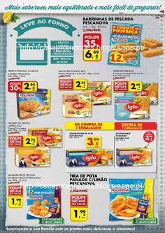 Promoções Pingo Doce - Antevisão Folheto 14 a 20 junho - Parte 2 - http://parapoupar.com/promocoes-pingo-doce-antevisao-folheto-14-a-20-junho-parte-2/