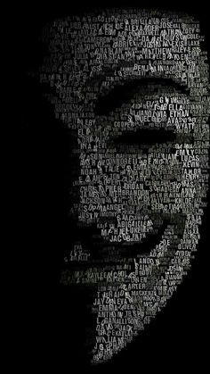 Wallpaper sperrbildschirm schwarz ideas for 2019 Android Wallpaper Space, Iphone 6 Wallpaper Backgrounds, Joker Iphone Wallpaper, Uhd Wallpaper, Hacker Wallpaper, Black Phone Wallpaper, Technology Wallpaper, Dark Wallpaper, Screen Wallpaper