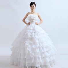high end wedding dress designers