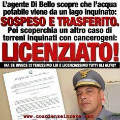 Il Graffio di Monica Riccioni: Tutta l'Italia deve sapere!!!!!!!!!!!!  Fate girar...