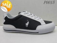 c2dfef8dd6d0 2015 escompte officiel des chaussures Ralph Lauren hommes a vendu PRL  borland 0015 Robe noir Ralph Lauren. Nike Jordan Boutique