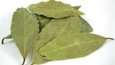 Bay leaves (laurel leaves) deliver a distinct flavor and fragrance to soups, stews, meats, seafood, and vegetable dishes. Our bay leaves are of the highest quality and guaranteed fresh. Home Remedies, Natural Remedies, Diabetes, Troubles Digestifs, Cooking Herbs, Le Trouble, Laurel Leaves, Mediterranean Diet, Desserts