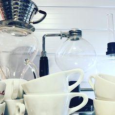 coffee lab #vscocam #coffee #kalita #hario #chemex http://ift.tt/1U25kLY