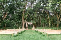 Recently #engaged?!?! First ahhh!!! Insert all the confetti  and champagne  you've probably started the intense search for where your events are going to happen! What type of venue are you considering? photo by @jtogalphoto Wedding in the Woods at The Gardens #TheGardensofCR #MNWedding ~ Love Grows at The Gardens of Castle Rock ~ The Minnesota Wedding Venue & Event Center #LoveGrowsatTheGardens #MinnesotaWeddingVenue #MinnesotaWedding #MNVenue #GardenWedding #OutdoorWedding
