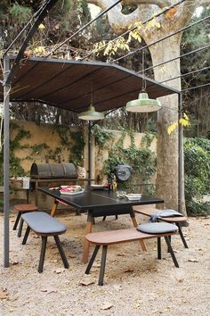 8 best luxury sun loungers images skyline design chaise longue rh pinterest com