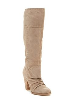Dublin Stitched Boot by Seychelles on @HauteLook