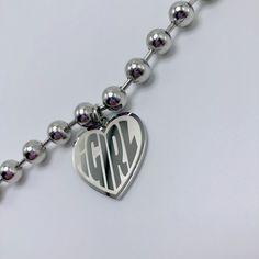 3cef93083 425 Best accessorize it, don't criticize it images in 2019   Jewelry ...