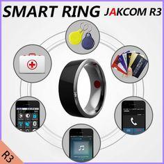 Jakcom Smart Ring R3 Hot Sale In Televisions As Smart Tv 3D Television 24 Pulgadas Televisore Portatile Digitale Price: USD 19.9 | UnitedStates