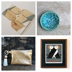 Olivia's Fab Four Insta-Finds - The Interiors Addict Interiors, My Favorite Things, Interieur, Interior Decorating, Home Interiors