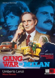 Gang War in Milan [Blu-ray] Raro Video USA https://www.amazon.com/dp/B00IPAORUQ/ref=cm_sw_r_pi_dp_x_hzFgAbW80SGZ9