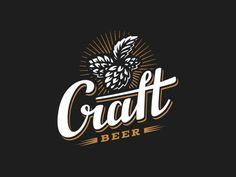 Craft beer http://ift.tt/2kDk6PL #Sergey Kovalenko