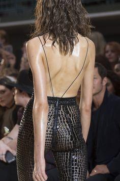 fashion elegance luxury beauty @sommerswim