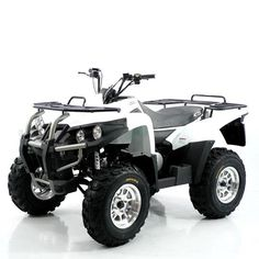 Access Motor ATV Bike : Dirt Bikes Center is the place where you get the most trendy, high technology and quality products including Dirt Bikes and their spare parts & accessories. Dirt Bike Parts, Motorcycle Types, Quad Bike, Street Bikes, Dirt Bikes, Bike Life, New Model, Atv, Dubai