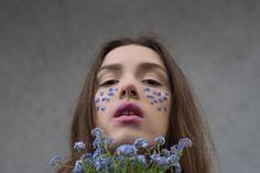www.magdalenahalas.pl  photo: Magdalena Hałas model: Patrycja Rosa mua: Kasia Bogacz