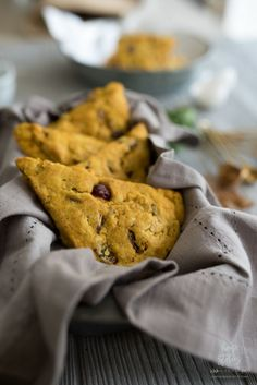 It's the perfect time to try a new delicious fall pumpkin recipe! Here are some tried and true pumpkin recipes you will love this season! #fallbaking #pumpkinrecipes #pumpkin Cranberry Nut Bread, Cranberry Scones, Cranberry Recipes, Kind Breakfast Bar, Cream Cheese Stuffed Jalapenos, Cream Cheese Spreads, Brunch Recipes, Low Carb Recipes, Great Recipes