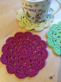 Die 10 Besten Bilder Von Borten Und Abschlusskanten Häkeln Crochet