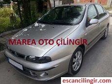 Fiat marea oto çilingir araç kapı kilidi açma hizmeti #fiat #marea #ÇİLİNGİR http://www.escancilingir.com/fiat-marea-oto-cilingir/