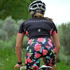 womens cycling kit - Google Search
