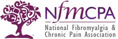 Membership Support the NFMCPA
