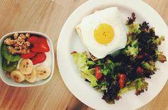 www.doctorlazarescu.ro Micul dejun este obligatoriu! Este cea mai importanta masa a zilei.