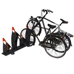 FalcoTumbler is een gepatenteerd fietsparkeersysteem. Park, Stationary, Gym Equipment, Bicycle, Bicycle Tires, Bike, Bicycle Kick, Parks, Bicycles