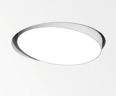 Supernova Delta Light® Recessed Ceiling Lights, Ceiling Lamps, Delta Light, Light Architecture, Home Lighting, Light Fixtures, Contemporary, Interior Design, Office