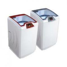 Godrej Washing Machine WT 700 PF,Godrej WT 700 PF Washing Machine,WT 700 PF Godrej Price