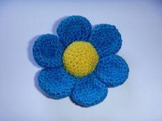 broche-flor-amigurumi