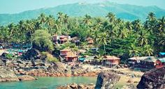 Goa is one of the popular states of India. Get all information and tour packages for visit Goa.