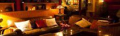 Alchemy Cafe and Bistro   Gloucester, MA