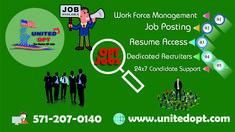 15 Https Www Unitedopt Com Ideas F1 Visa Job Portal Entry Level Jobs