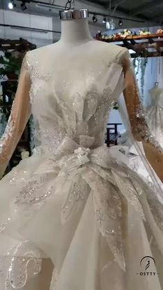 We are professional online store for handmade custom made wedding dresses and special occasion dresses. Shop 2020 prom dresses and wedding dresses with affordable price here! Rental Wedding Dresses, Princess Wedding Dresses, Elegant Wedding Dress, Cheap Wedding Dress, Wedding Party Dresses, Bridal Dresses, Conservative Wedding Dress, The Dress, Look Fashion