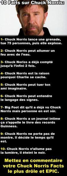 : c'est Chuck Norris qui a fini Tetris xD Memes Humor, Funny Memes, 9gag Funny, Geek Culture, Chuck Norris Memes, Humour Geek, Image Fun, Lol, Funny Facts