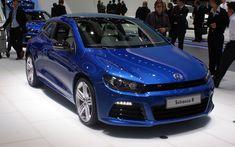 Spanish new car sales soar in November - Click for the full story