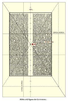 Empagement : Bible de Gutenberg
