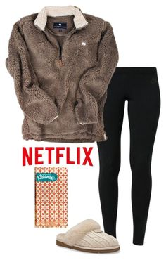 15 warm lazy day outfits for winter lazy winter outfits, outfits for teens, school Lazy Winter Outfits, Lazy Outfits, Everyday Outfits, Trendy Outfits, Summer Outfits, Fashion Outfits, Fashion Women, Casual Winter, Preppy Winter