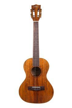 Stringed Instruments Painstaking Hot-23 Inch Black Rosewood Fingerboard Concert Ukulele Mahogany Hawaii Ukelele Guitarra Bass Guitar For Musical Instruments Lo