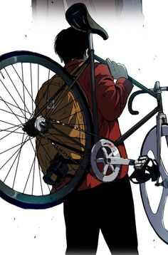 Racing Bike Drawing New Ideas Fixi Bike, Bicycle Art, Bmx Bikes, Cool Bikes, Racing Bike, Racing Tattoos, Bike Tattoos, Bici Fixed, Dirt Bike Birthday
