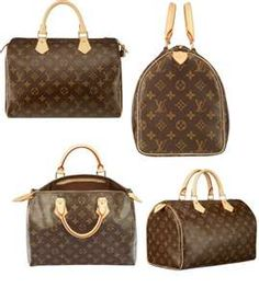 LV #lv #handbag