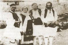 Σαν σήμερα στις 22 Ιανουαρίου το 1915 προβλήθηκε η πρώτη ελληνική ταινία μεγάλου μήκους!