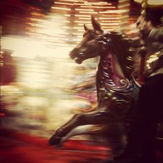 Festival Hall Horses - @frantik- #webstagram