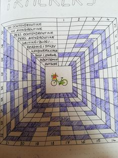 #bujo #bujospread #bujolove #bujolover #bujonewbie #bujojunkies #bujoinspire #bujoaddict #bulletjournal #bulletjournalist #bulletjournaljunkies #bulletjournalnewbie #bulletjournaladdict #journal #journaling #journals #planneraddict #planning #bujoblossoms #showmeyourplanner #bujodoodle #bulletjournaldoodle #doodles #doodle #illustration #bulletjournalcolleetion #tracker #monthlytracker #maandtracker