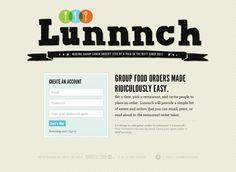 http://www.lunnnch.com/