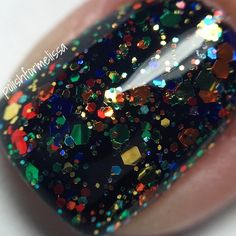Funfection - Sindie Pop Cosmetics