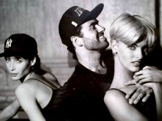 George Michael- Freedom '90                                                                                                                                                     More