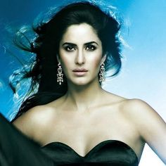 Katrina Kaif Wallpaper Hot Collection showing in high resolution. HD wallpapers with thousands of Katrina Kaif pictures, photos, pics and images. High resolution HD wallpapers with thousands of Katrina Kaif pictures Bollywood Cinema, Bollywood Gossip, Bollywood Girls, Bollywood Fashion, Bollywood Actress, Katrina Wallpaper, Katrina Kaif Wallpapers, Facebook Cover Hd, Images Of Katrina
