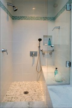 1000 Images About Universal Design Bathroom On Pinterest